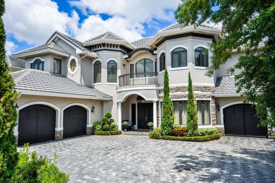 Photo of  Boynton Beach, FL 33472 MLS RX-10384553