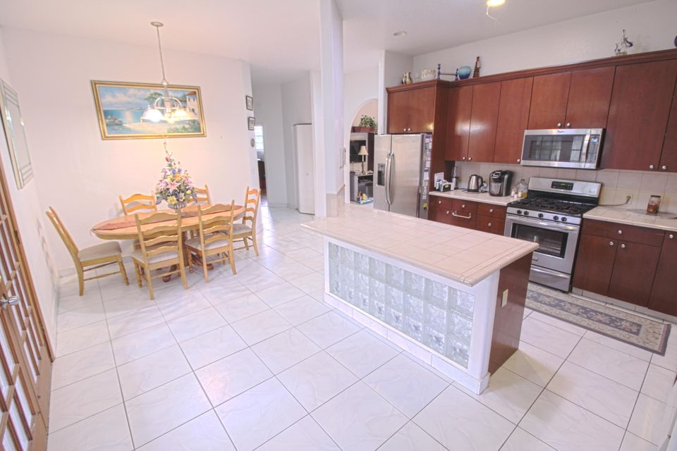 7260 N 140th Avenue West Palm Beach, FL 33412 photo 9