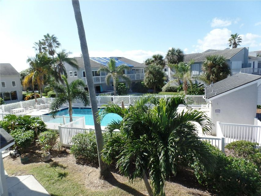 2536 Harbour Cove Drive