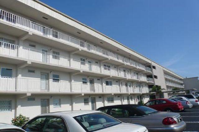 2400 NE 1st Lane Boynton Beach 33435 - photo
