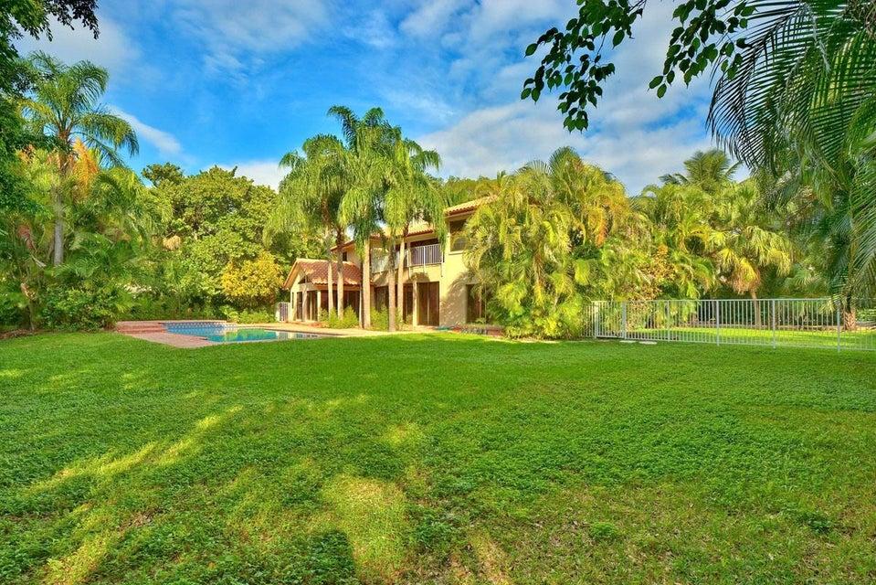 1221 Cocoanut Road  Boca Raton FL 33432
