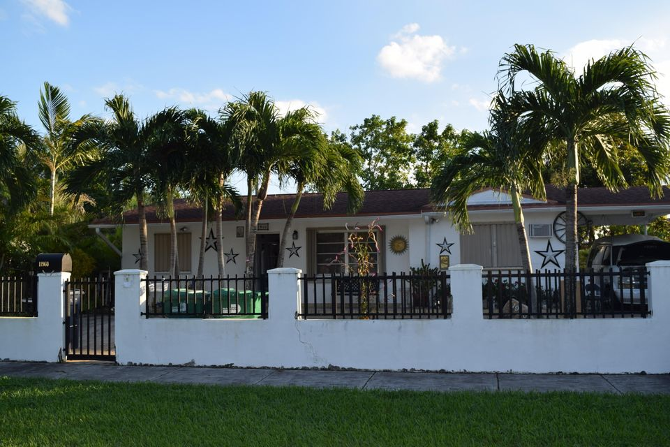 Home for sale in SOUTHERN ESTS 1ST ADDN Miami Florida
