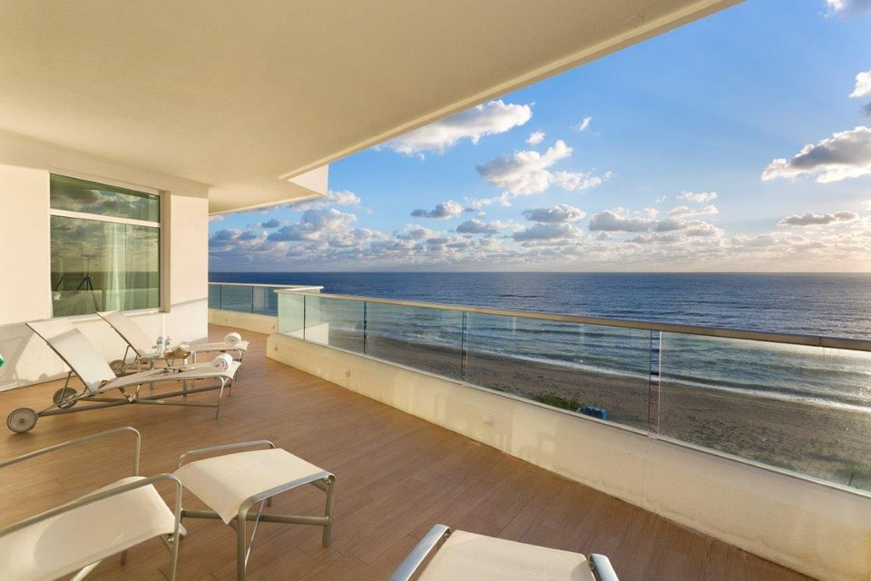2494 S Ocean Boulevard B/C-6, Boca Raton FL 33432 is listed for sale as MLS Listing RX-10386642 photo #17