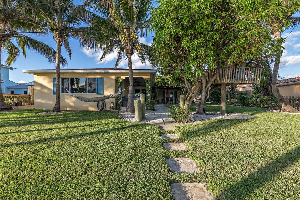 180 Arlington Road  West Palm Beach, FL 33405 photo 4