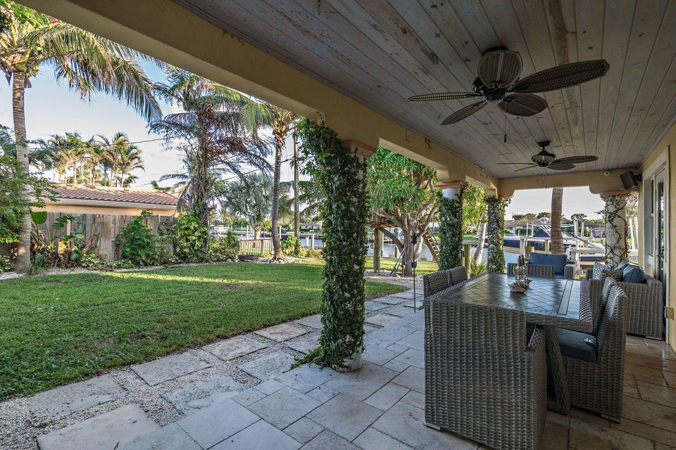 180 Arlington Road  West Palm Beach, FL 33405 photo 8