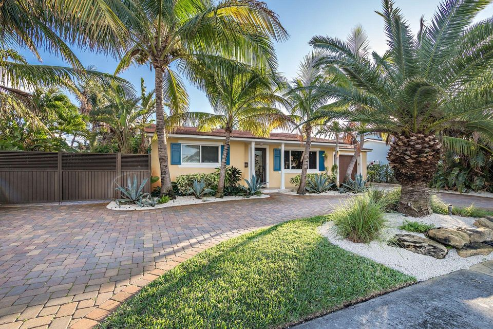 180 Arlington Road  West Palm Beach, FL 33405 photo 30