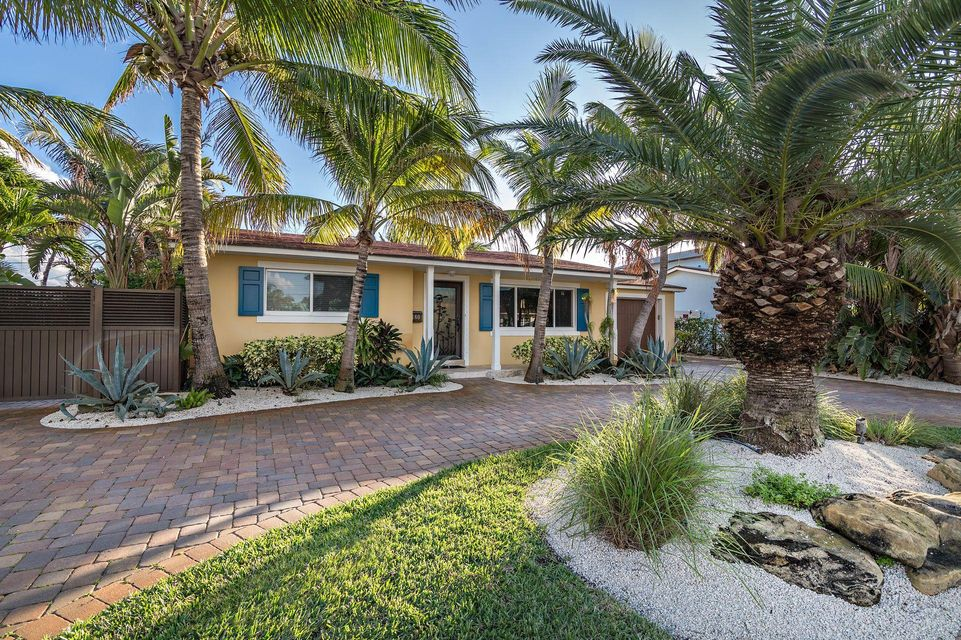 180 Arlington Road  West Palm Beach, FL 33405 photo 27