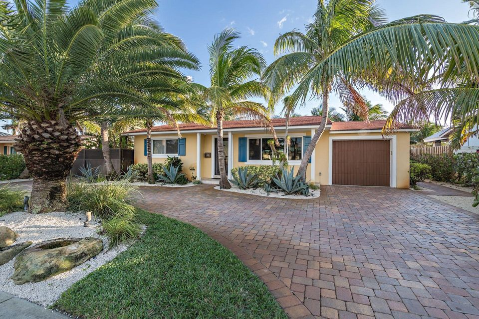 180 Arlington Road  West Palm Beach, FL 33405 photo 31