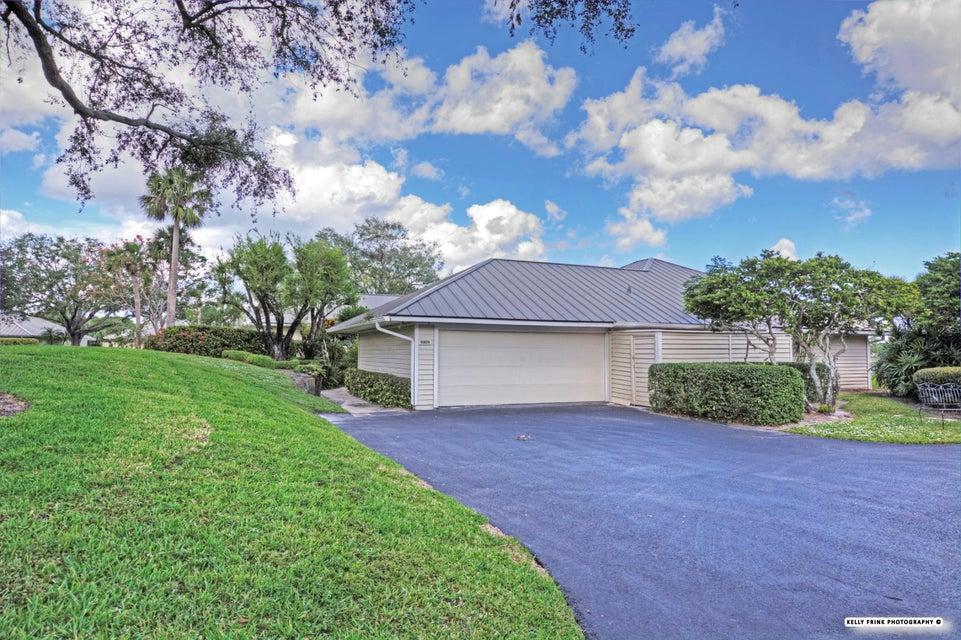 5303 Club Way Stuart,Florida 34997,2 Bedrooms Bedrooms,2 BathroomsBathrooms,A,Club,RX-10384906