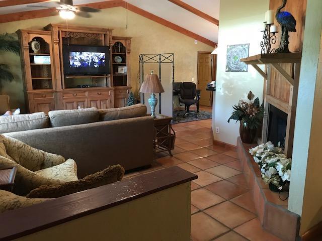 Single Family Home for Rent at 904 Pompano Drive 904 Pompano Drive Jupiter, Florida 33458 United States