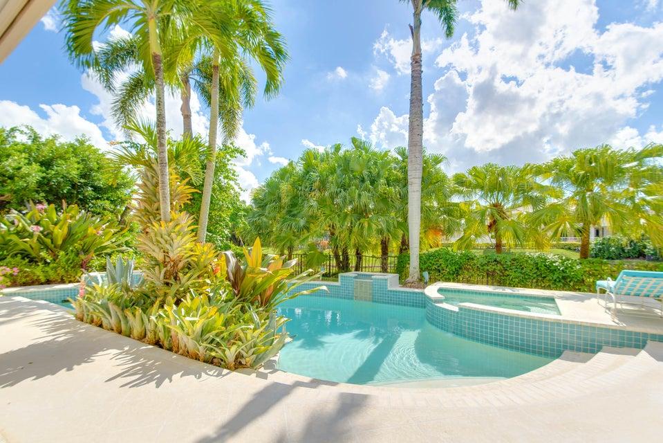 BROOKSIDE WELLINGTON FLORIDA