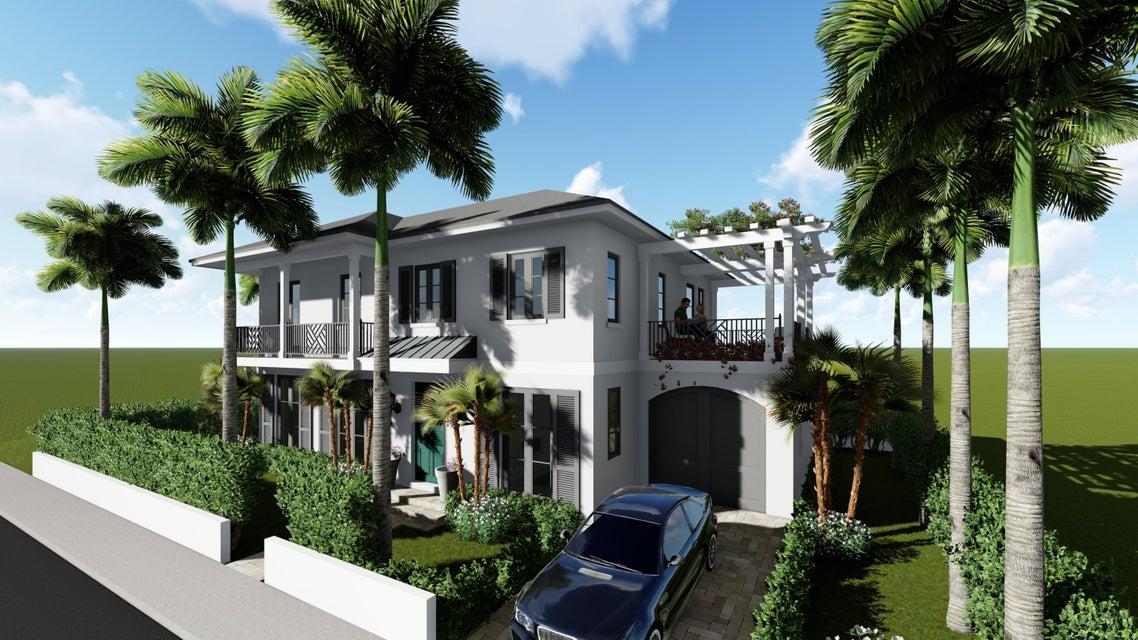221 Oleander Avenue  Palm Beach FL 33480