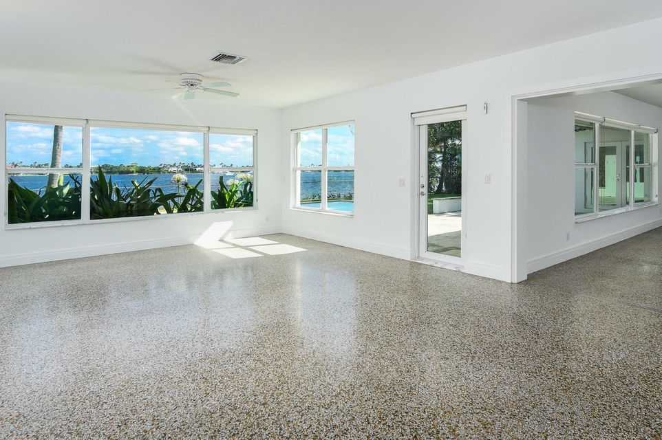 Additional photo for property listing at 3014 N Flagler Drive 3014 N Flagler Drive West Palm Beach, Florida 33407 United States