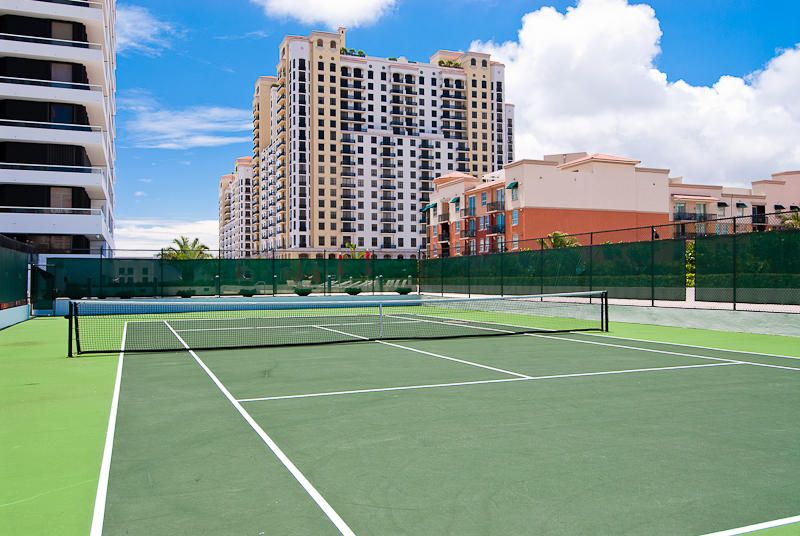 Additional photo for property listing at 529 S Flagler Drive # 14G 529 S Flagler Drive # 14G West Palm Beach, Florida 33401 United States