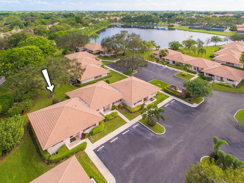 109 Club Drive , Palm Beach Gardens FL 33418 is listed for sale as MLS Listing RX-10381704 49 photos