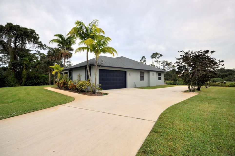 5600 Dryden Road West Palm Beach, FL 33415 small photo 1
