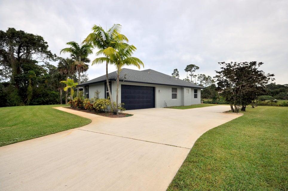 5600 Dryden Road West Palm Beach, FL 33415 photo 1