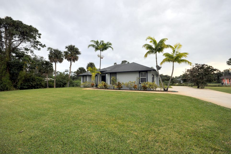 5600 Dryden Road West Palm Beach, FL 33415 small photo 5