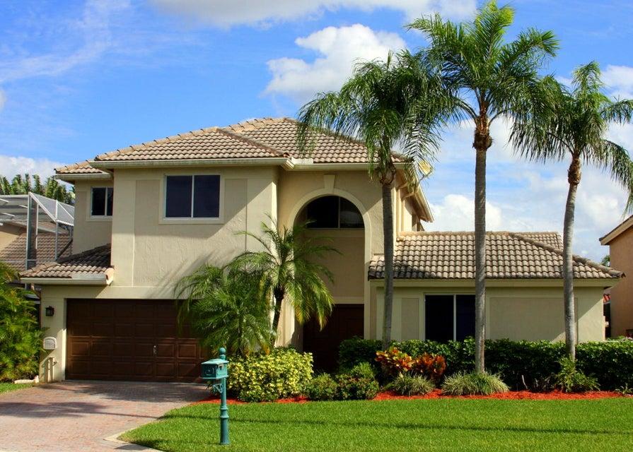 Photo of  Boca Raton, FL 33434 MLS RX-10384751
