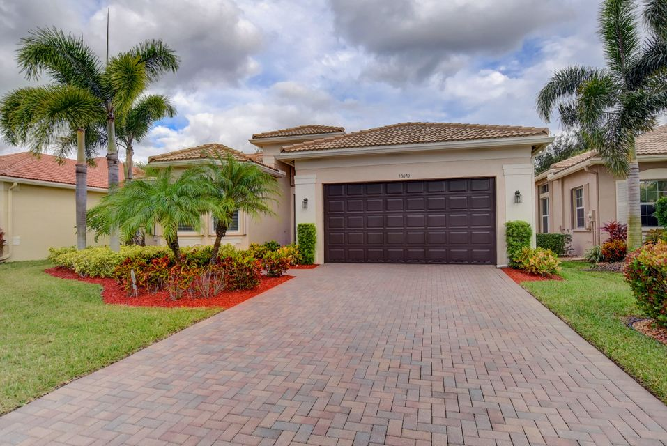 Photo of  Boynton Beach, FL 33473 MLS RX-10385342