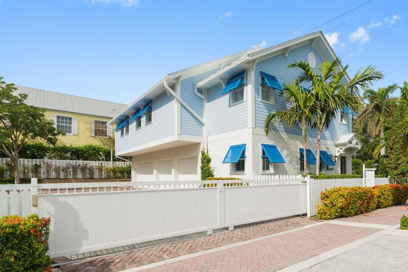 Block Ne  St Pompano Beach Florida