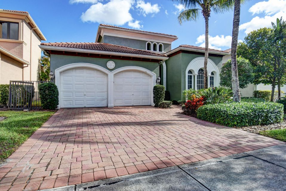 17953 Villa Club Way Boca Raton, FL 33496 - photo 1