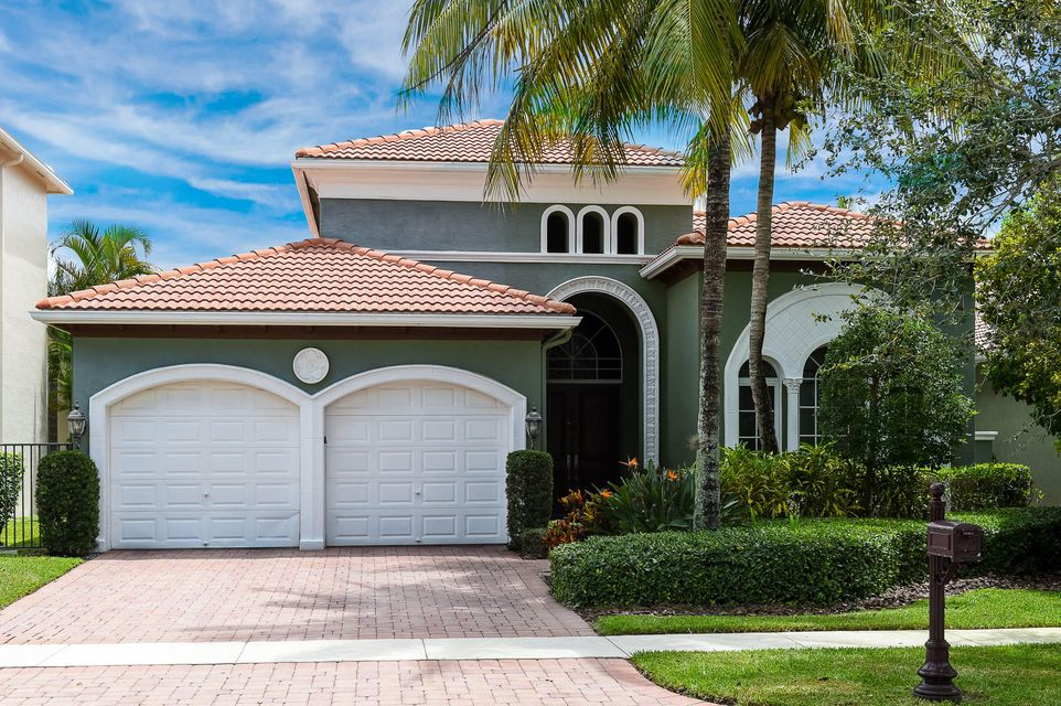 17953 Villa Club Way Boca Raton, FL 33496 - photo 2