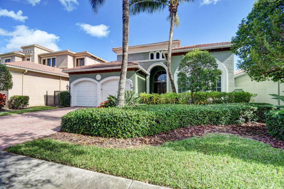 17953 Villa Club Way Boca Raton, FL 33496 - photo 3