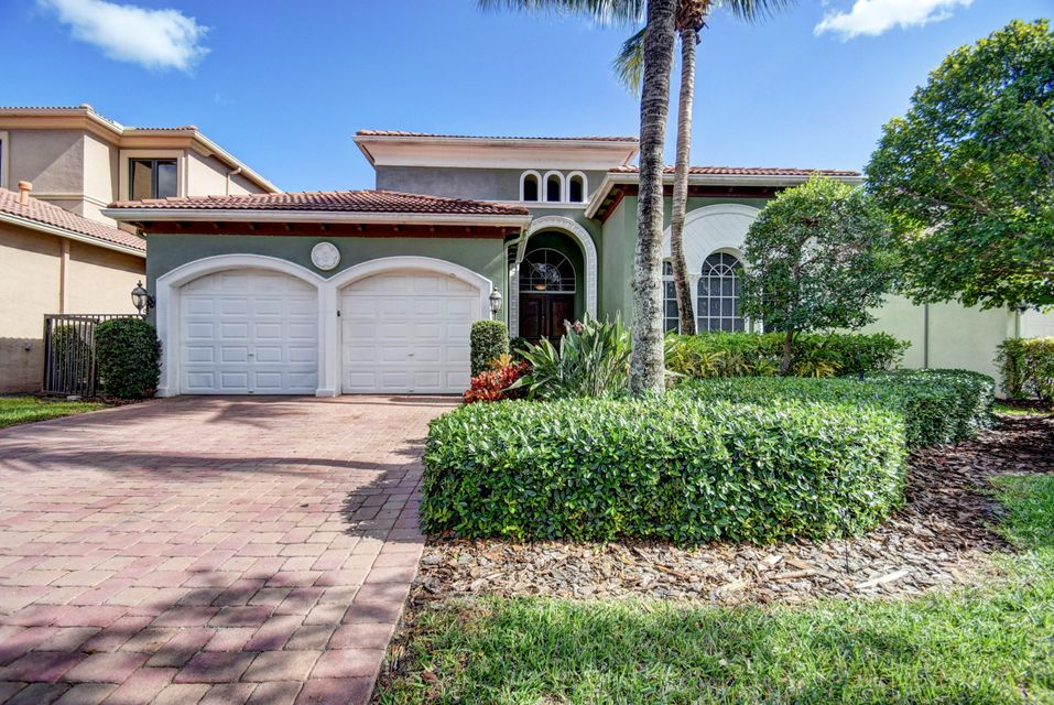 17953 Villa Club Way Boca Raton, FL 33496 - photo 4