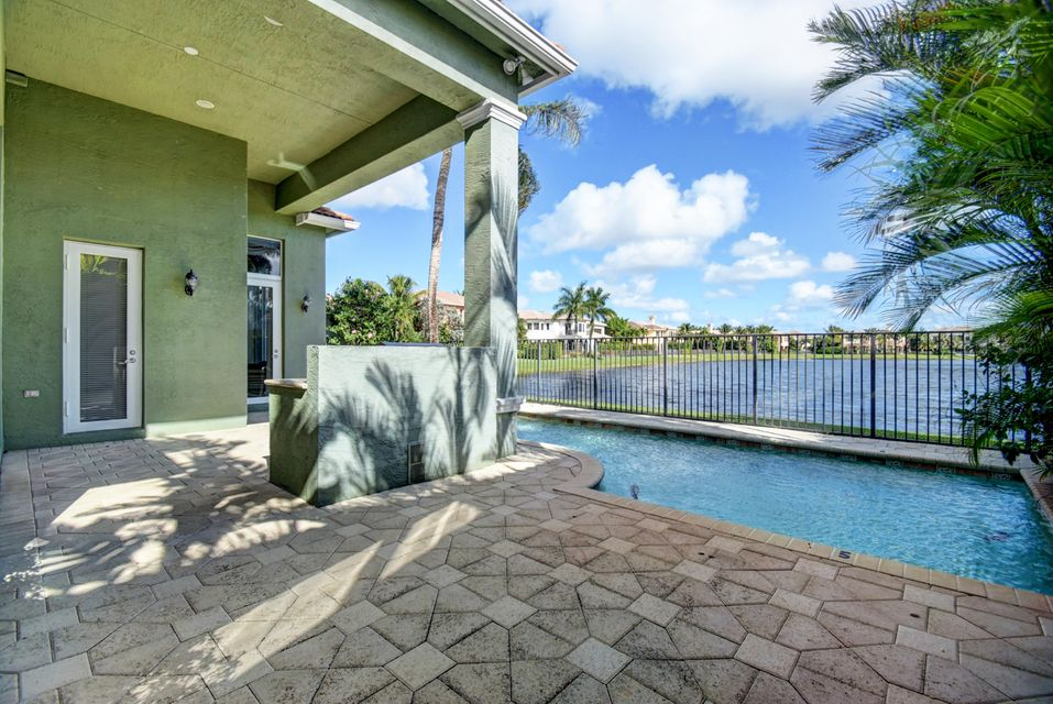 17953 Villa Club Way Boca Raton, FL 33496 - photo 5