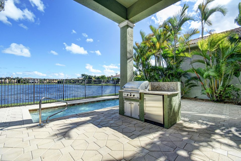 17953 Villa Club Way Boca Raton, FL 33496 - photo 6