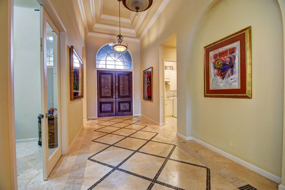 17953 Villa Club Way Boca Raton, FL 33496 - photo 8
