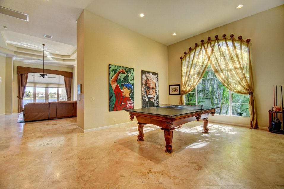 17953 Villa Club Way Boca Raton, FL 33496 - photo 9