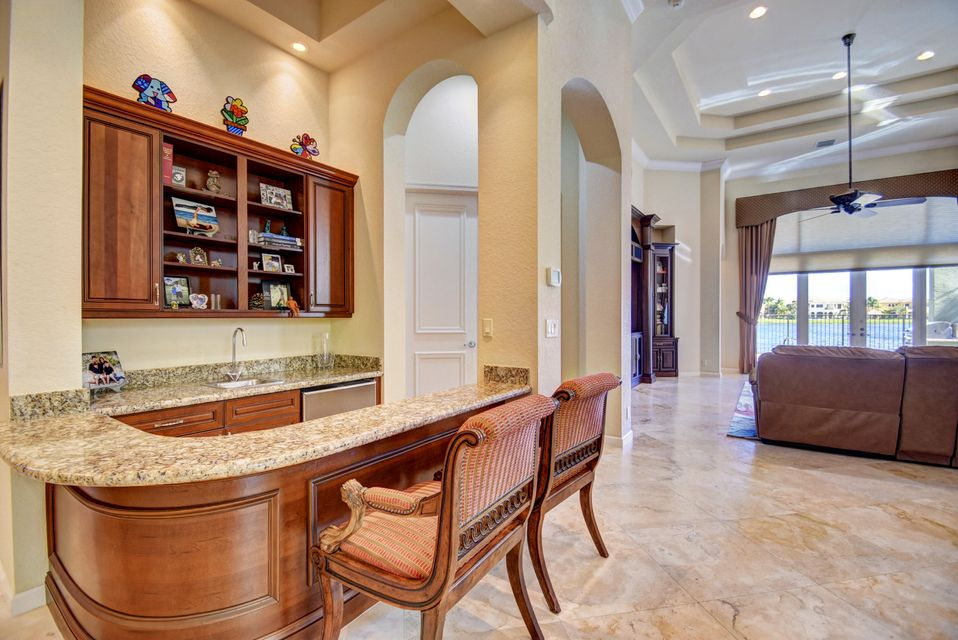 17953 Villa Club Way Boca Raton, FL 33496 - photo 13