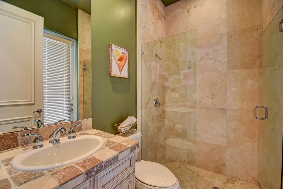 17953 Villa Club Way Boca Raton, FL 33496 - photo 34