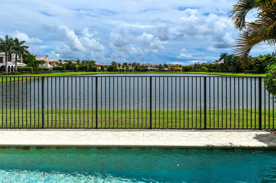 17953 Villa Club Way Boca Raton, FL 33496 - photo 37