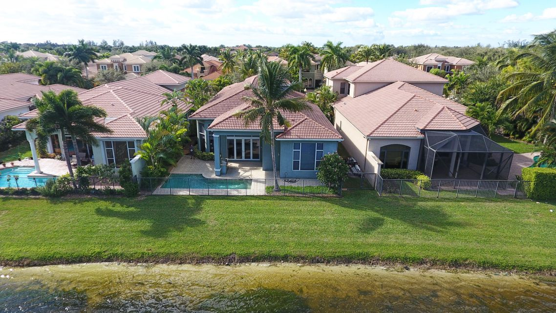 17953 Villa Club Way Boca Raton, FL 33496 - photo 40