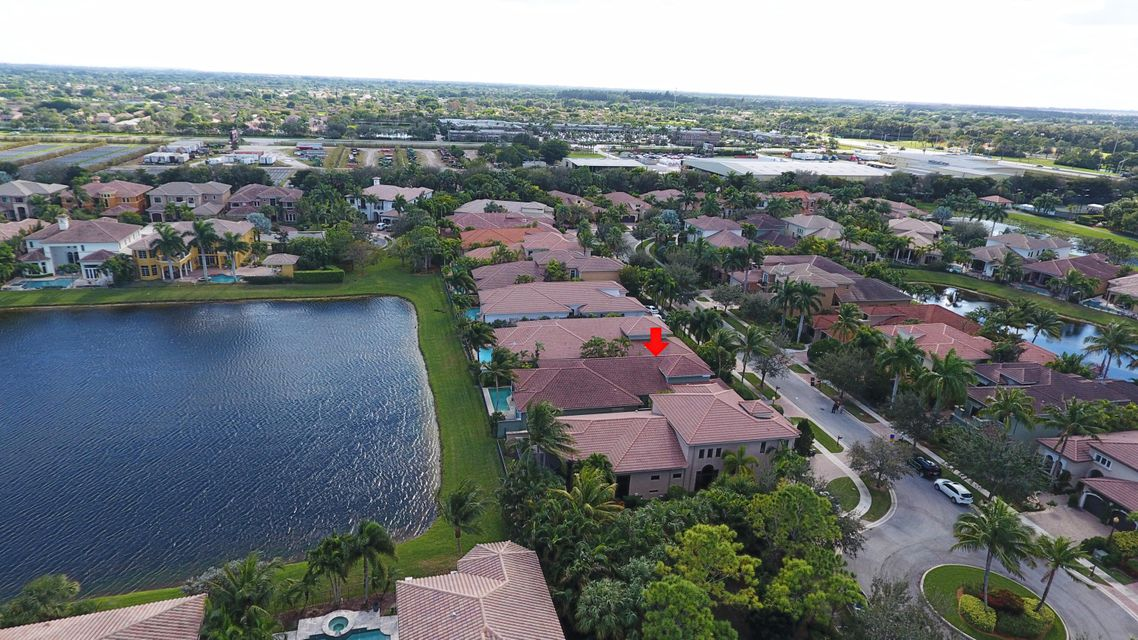 17953 Villa Club Way Boca Raton, FL 33496 - photo 45