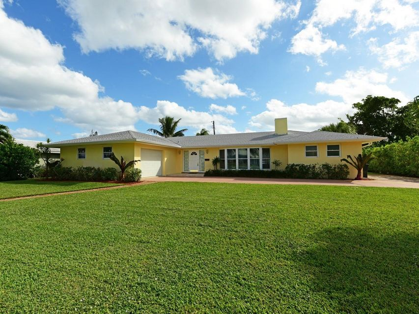 North Palm Beach,Florida 33408,4 Bedrooms Bedrooms,2.1 BathroomsBathrooms,A,RX-10385151