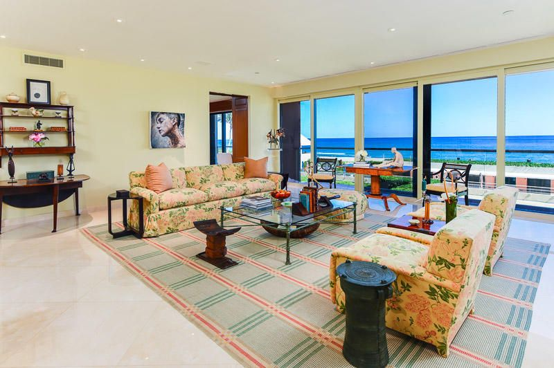 2 N Breakers Row S 24, Palm Beach FL 33480 is listed for sale as MLS Listing RX-10386256 photo #2