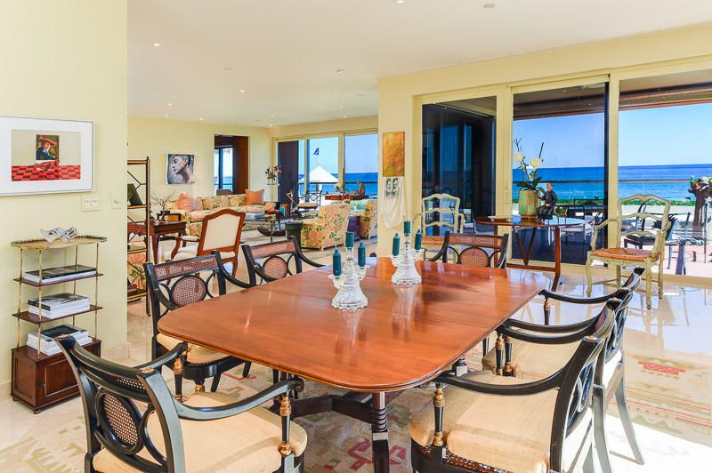 2 N Breakers Row S 24, Palm Beach FL 33480 is listed for sale as MLS Listing RX-10386256 photo #3
