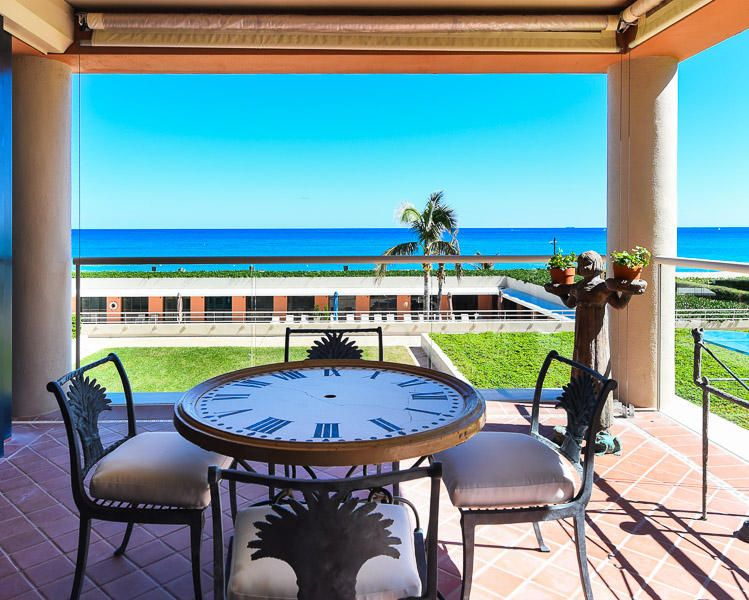 2 N Breakers Row S 24, Palm Beach FL 33480 is listed for sale as MLS Listing RX-10386256 photo #4