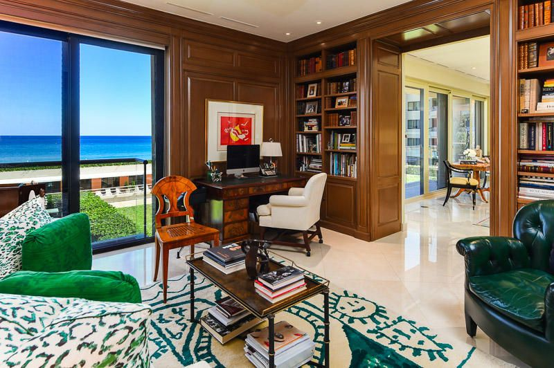 2 N Breakers Row S 24, Palm Beach FL 33480 is listed for sale as MLS Listing RX-10386256 photo #6