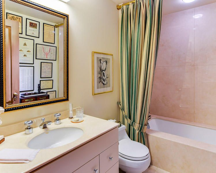 2 N Breakers Row S 24, Palm Beach FL 33480 is listed for sale as MLS Listing RX-10386256 photo #12