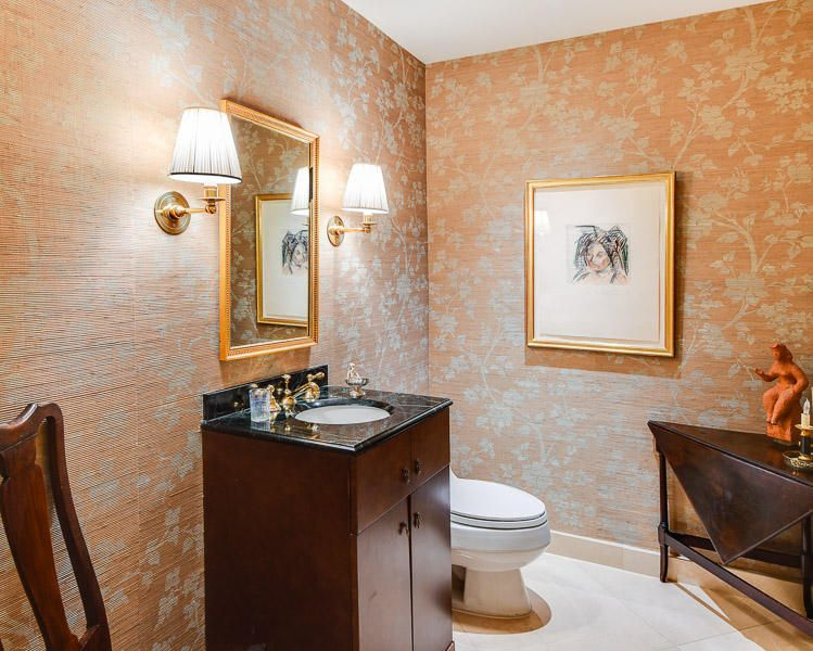 2 N Breakers Row S 24, Palm Beach FL 33480 is listed for sale as MLS Listing RX-10386256 photo #10