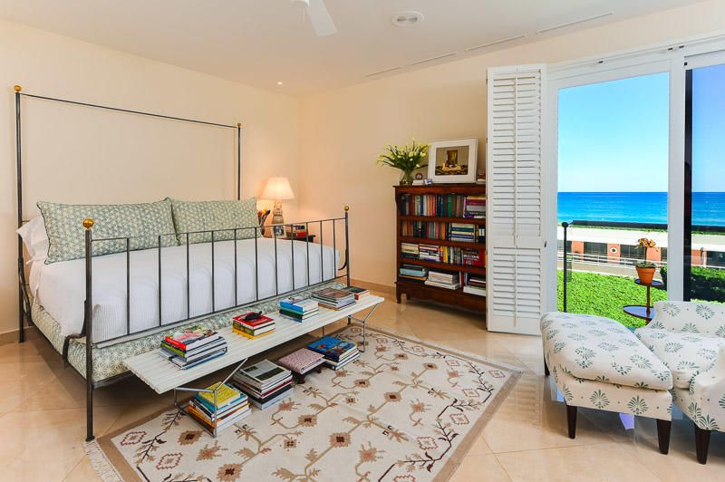 2 N Breakers Row S 24, Palm Beach FL 33480 is listed for sale as MLS Listing RX-10386256 photo #11
