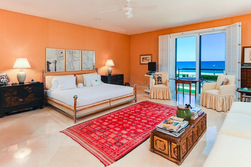 2 N Breakers Row S 24, Palm Beach FL 33480 is listed for sale as MLS Listing RX-10386256 photo #9