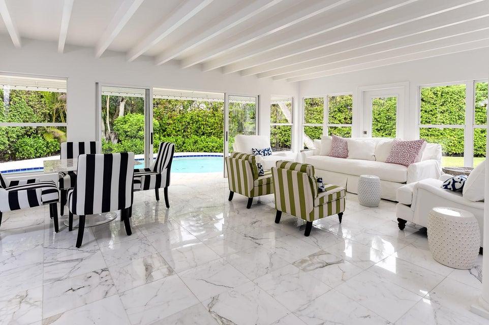 Alquiler por un Venta en 269 Jamaica Lane 269 Jamaica Lane Palm Beach, Florida 33480 Estados Unidos