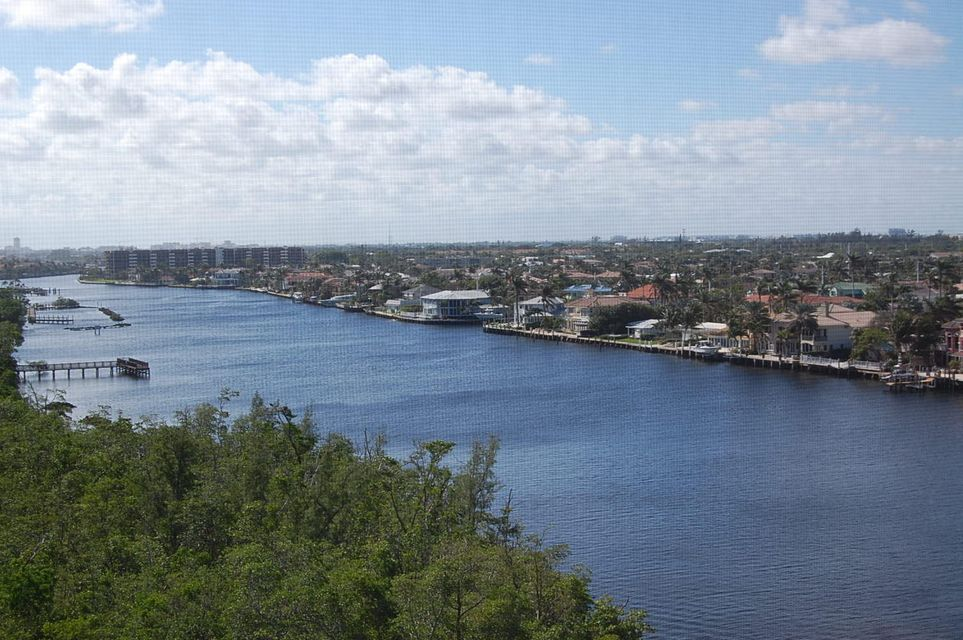 Home for sale in Coronado Highland Beach Florida