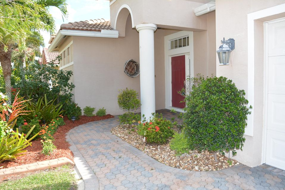 9524 Granite Ridge Lane West Palm Beach, FL 33411 photo 72